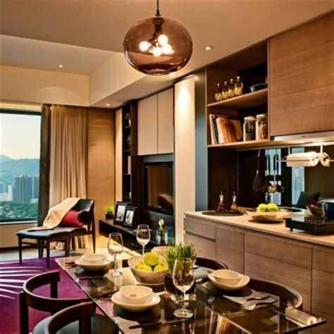 Service Appartment Hong Kong by At Your Service Serviced Apartment Listings In Hong Kong