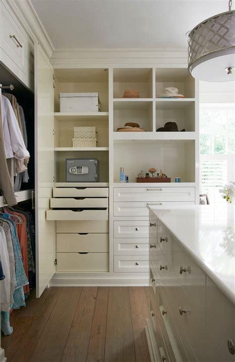 walk in cabinet design classic georgian home design home bunch interior design ideas
