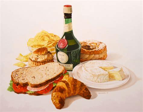 cuisines francaises cuisine