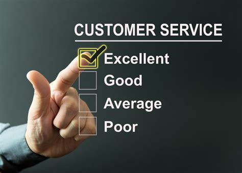 How To Deliver Excellent Customer Service  Keep Thinking Big. Sample Resume For Customer Service Representative In Retail. Sample Of Lpn Resume. How A Resume Looks. Preschool Director Resume. Receptionist Cover Letter For Resume. Resume Format For Free. Medical Billing Clerk Resume. Managers Resume