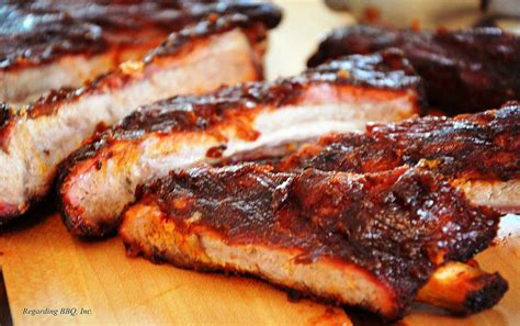 how to cook bbq ribs how to cook barbecue ribs on a gas grill