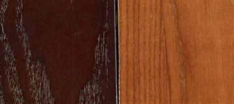 Detail Photos Of Wood Veneer Restaurant Dining Tables