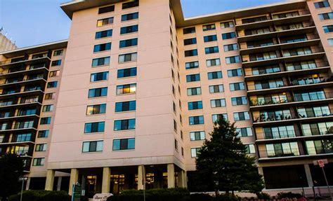luxury apartments  bethesda md photo gallery topaz house