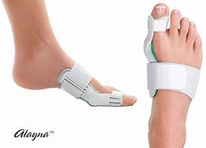 Amazon Com  We Take Care Of Feet  Stop Bunion Pain  12