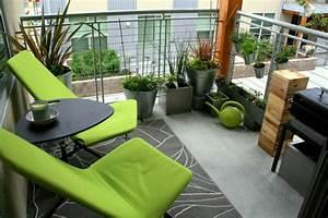 Balkon Sauber Machen : kr uter pflanzen ein balkon voller duft ~ Markanthonyermac.com Haus und Dekorationen