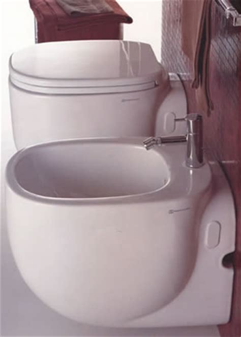 pozzi ginori  toilet seat