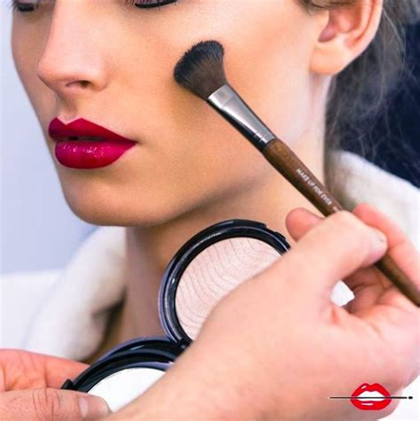 make up artist course learn at the make up for academy make up courses