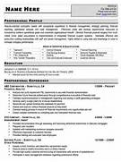 Assistant Principal Resumes It Resume Sample Assistant Sample Resume An Ent 51 Best Images About Assistant Principal On Pinterest Principal Interview Assistant Principal Resume Samples VisualCV Resume Samples Database Assistant Principal Resume Sample Page 1