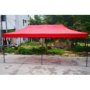 american phoenix multx multi color  foot portable event canopy tent canopy tent party
