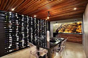 sensational decorative wall wine rack decorating ideas With awesome wine decals for walls ideas