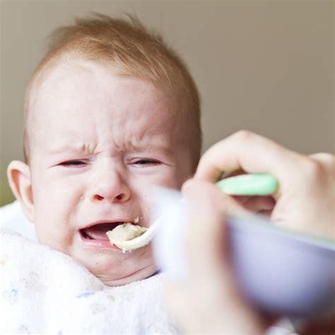 Hilfe, mein Kind isst nicht genug! Elternwissencom