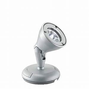 fiche conseil installation pose projecteur d39arbre With comment installer un projecteur exterieur