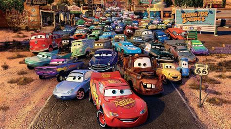 Animated Cars Hd Wallpapers - remarkable wallpaper disney the car high def best