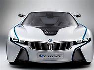BMW Latest Car Model