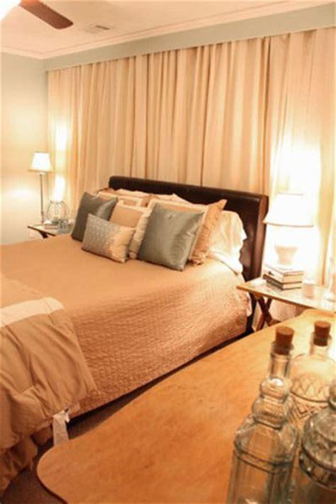 reader redesign  billowy bedroom makeover