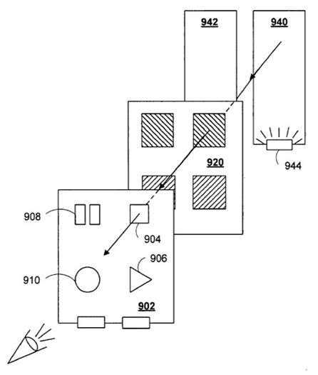 Как продлить патент на работу