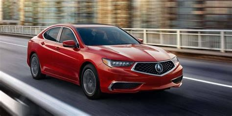 turnersville acura acura lease deals in turnersville nj acura turnersville