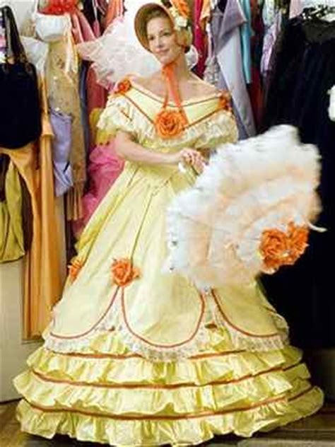 humor feast ugly bridesmaid dresses