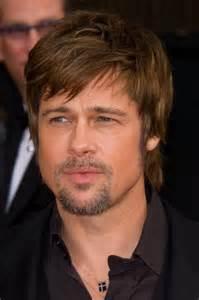 Kurzhaarfrisuren M Nner Wie Brad Pitt Tragen Diese
