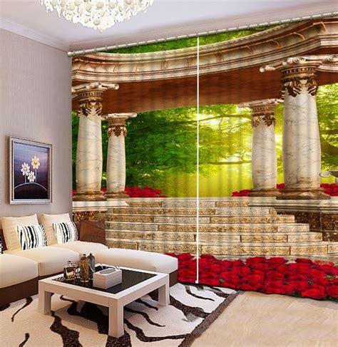 Living Room And Bathroom Ideas