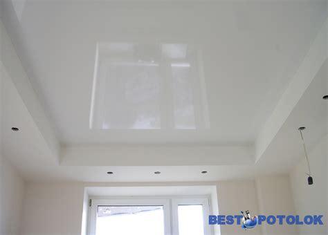 isolation phonique plafond tendu 224 creteil cout travaux