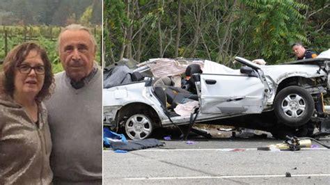 Fatal Lie Crash Claims 6th Victim, Officials Say