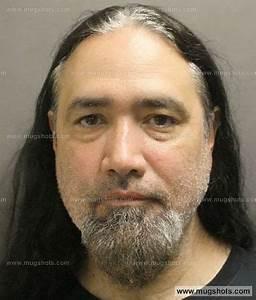 JOHN GUERRERO JR.: SYRACUSE.COM REPORTS TEXAS MAN ARRESTED ...