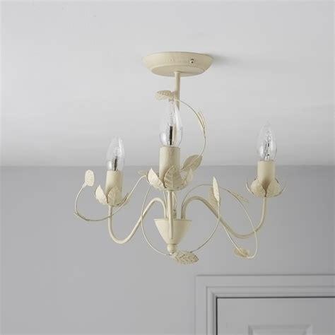 b q kitchen ceiling lights 3 l ceiling light departments diy at b q 4222
