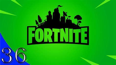 fortnite save  world gameplay part  youtube