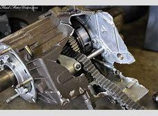 Worst Case Scenario Car Repair, & Performance Fluid