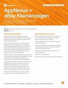 Ebay Kleinanzeigen Herd Backofen : backofen ebay kleinanzeigen m bel design idee f r sie ~ One.caynefoto.club Haus und Dekorationen