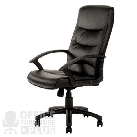 star high back executive office chair ys111h office