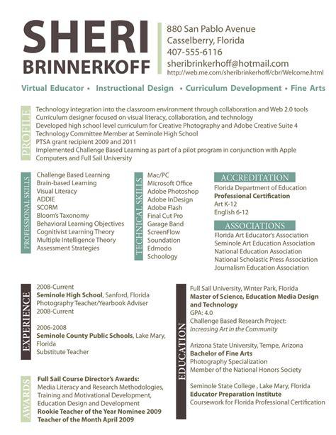 Resume Tips  Idtms & Emdt