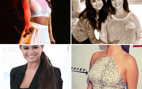 Selena Gomez: ABSOLUTELY Dating DJ Zedd, Source Speculates ...