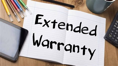 Is An Extended Warranty Worth The Cost?  When To Buy Or Avoid. Active Directory Domain And Trust. Promotional Products Nyc Dentists In Santa Fe. Graphic Design Schools Online. Requirements For Becoming A Nurse Practitioner. Cheap Auto Insurance San Antonio Tx. Garage Door Repair Encino Intercom Repair Nyc. California Graduate Institute. Syracuse Medical Malpractice Lawyer