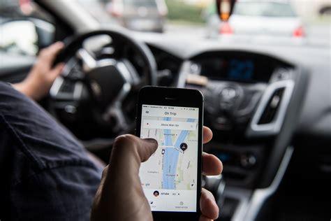 Google Reportedly Launching Uber-like Service Through Waze