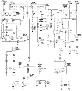 Mercede 280sl Fuse Diagram by Solved I Need A Fuse Box Diagram For A 1980 Mercedes Fixya