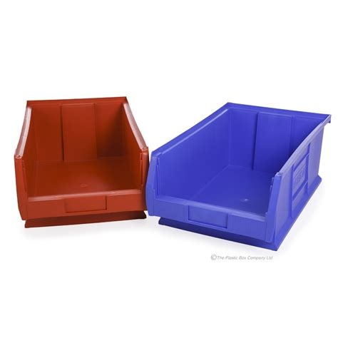 Small Plastic Tubs Sterilite 16428012 6 Quart57 Liter. Kid Desk And Chair Set. Small Desk With Drawer. Desk For 2 Kids. Kids Table & Chairs. Brown Wood Desk. Ashley Furniture Executive Desk. Baby Dresser And Changing Table. Cute Desk Calendar