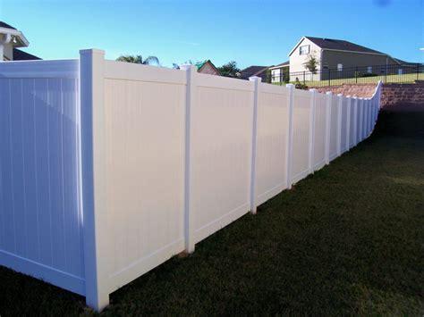 oak vinyl fence panels outdoor waco cutting vinyl