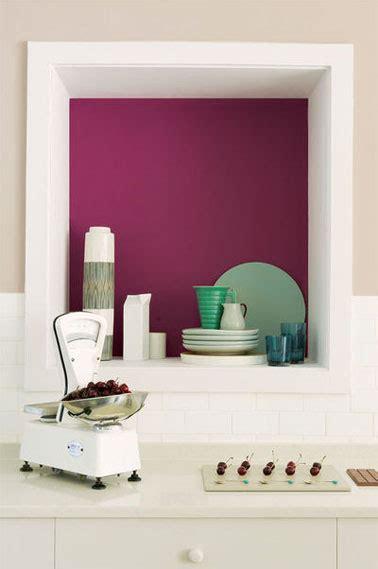 dulux cuisine peinture cuisine 11 couleurs tendance à adopter deco cool
