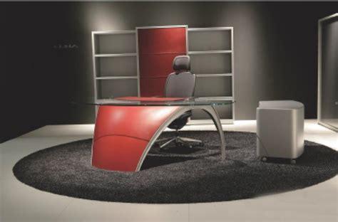 mobilier moderne haut de gamme la sobri 233 t 233 des nouveaux bureaux haut de gamme
