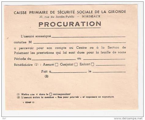 renault algerie modele procuration en algerie document online
