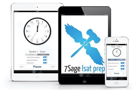 Free Lsat Prep Materials Lessons, Lsat Practice, And Lsat Proctor 7sage