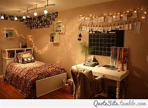 Cool Teenage Girl Bedrooms Tumblr | Bedroom Ideas Pictures