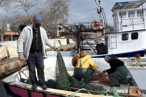 Deniz salyası nedir, neden olur? Marmara'da deniz salyası Müsilaj arttı! Balıkçılar paydos etti Müsilaj nedir?