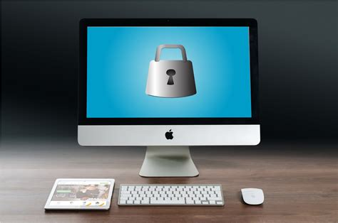 ways   protect  small business bizcover