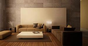 Early interior design color trends and predictions for 2017 for Color trends interior design 2017