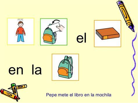Frases-en-pictogramas