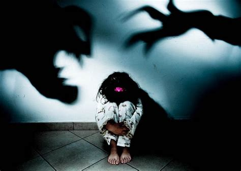 shadows  childhood fears general photography