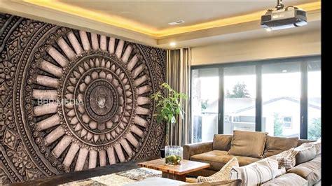 latest creative  wall design ideas  wallpaper wall